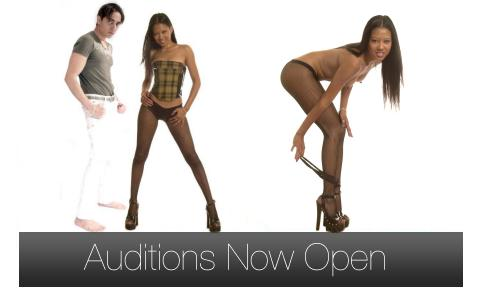 auditions Gay Porn Title: Naughty Games